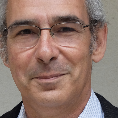 Pierre-Olivier Monteil