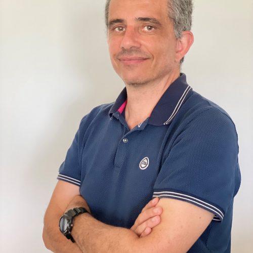Raphaël Mathevet