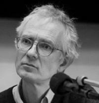 Guillaume Monsaingeon, philosophe